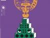 26.04.14 CORRIDONIA-MACERATA (IT) @ VILLA FERMANI – FESTA DELLA RESISTENZA 2014