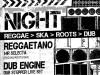03.02.11 - BOLOGNA @ ROOTIKAL NIGHT! – SOTTO IL PONTE DI VIA LIBIA
