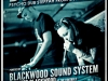 22.03.14 LAHR (DE) @ DUB CLUB LAHR W/ BLACKWOOD SOUND SYSTEM