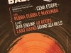18.05.2013 - BOLOGNA @ BABABOOM FESTIVAL 2013 LAUNCH PARTY
