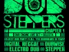 02.05.12 - BOLOGNA @ DUB STEPPERS #1