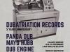 13.06.2015 DIJON(FR) @ LA VAPEUR w/ PANDA DUB/FULL DUB/MAYD HUBB/YARDIES HIFI