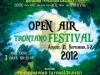 31.08.2012 - TRONTANO (VB) @ OPEN AIR TRONTANO FESTIVAL 2012